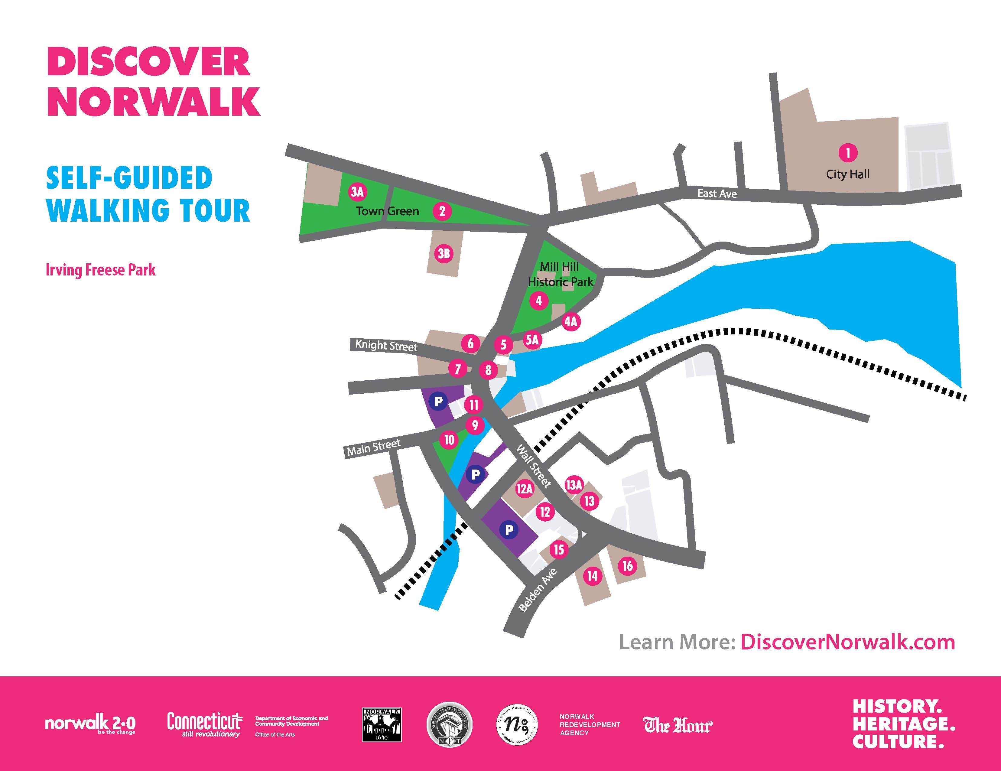 DiscoverNorwalk_WalkingTour_IrvingFreesePark_Page_1